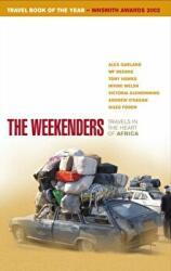Weekenders - Travels in the Heart of Africa (2001)