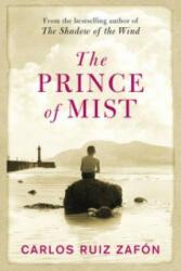 Prince of Mist (2011)