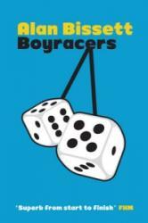 Boyracers (2011)