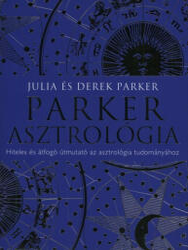 Parker asztrológia (ISBN: 9789639232723)