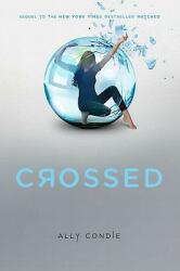 Crossed (2011)