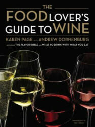 The Food Lover's Guide to Wine (2011)