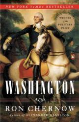 Washington: A Life (2011)