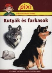 Kutyák és farkasok (2011)