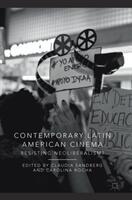 Contemporary Latin American Cinema: Resisting Neoliberalism? (ISBN: 9783319770093)