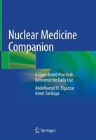 Nuclear Medicine Companion (ISBN: 9783319761558)