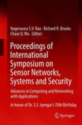 Proceedings of International Symposium on Sensor Networks, Systems and Security - Advances in Computing and Networking with Applications (ISBN: 9783319756820)
