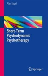 Short-Term Psychodynamic Psychotherapy (ISBN: 9783319749945)