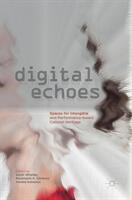 Digital Echoes (ISBN: 9783319738161)