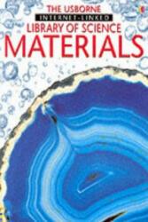Materials (ISBN: 9780746046265)