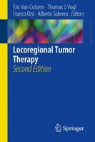 Locoregional Tumor Therapy (ISBN: 9783319699462)