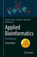 Applied Bioinformatics - An Introduction (ISBN: 9783319682990)