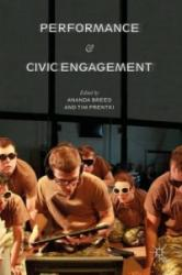 Performance and Civic Engagement (ISBN: 9783319665160)