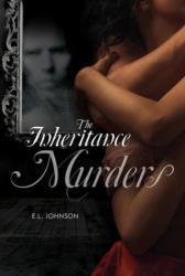 Inheritance Murders (ISBN: 9781988281285)