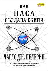 Как НАСА създава екипи (2011)