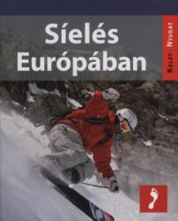 Síelés Európában (2011)