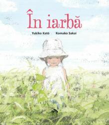 În iarbă (ISBN: 9786068544601)