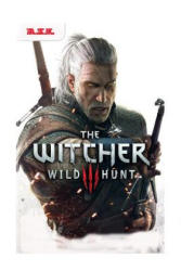 The Witcher 3: Wild Hunt - Game of the Year Edition Unofficial Walk-Through A. S. K: Hacks-Cheats-All Collectibles-All Mission Walkthrough-Step-By-Step - A S K (ISBN: 9781983819612)