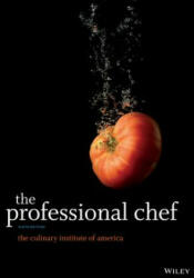 The Professional Chef (2011)