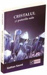 Cristalul si puterile sale (2011)