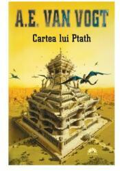 Cartea lui Ptath (2009)