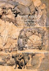 Festett egek - A jezsuita iskoladráma és a színpadi világ (2011)