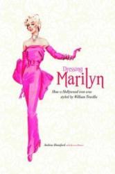 Dressing Marilyn (2011)