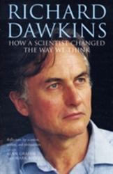 Richard Dawkins - Alan Grafen (2007)