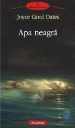 Apa neagră (2011)