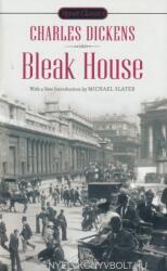 Bleak House (2011)