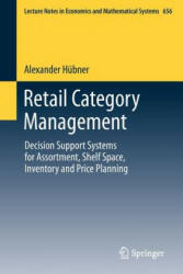 Retail Category Management (2011)