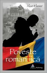 Poveste romantică (ISBN: 9786069300015)