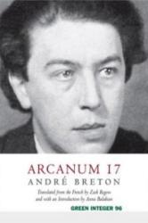 Arcanum 17 - André Breton (2004)