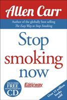 Stop Smoking Now (2009)