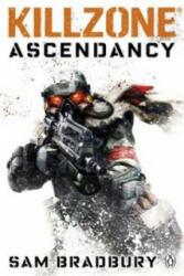Killzone: Ascendancy - Andrew Holmes (2011)