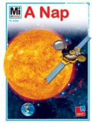 A Nap (2012)