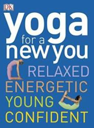 Yoga for a New You (2012)