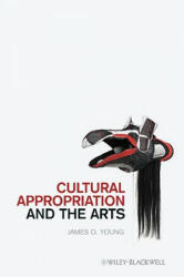 Cultural Appropriation and the Arts (2010)
