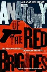 Anatomy of the Red Brigades (2011)