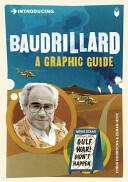 Introducing Baudrillard - A Graphic Guide (2011)