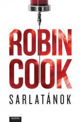 Sarlatánok (ISBN: 9786155724435)