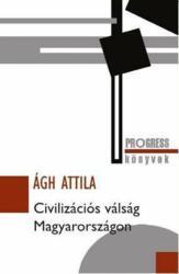 Civilizációs válság Magyarországon (2018)