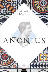 Antonius (2018)