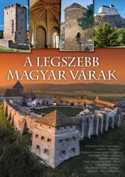 A legszebb magyar várak (2018)