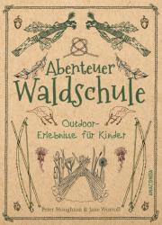 Abenteuer Waldschule (0000)
