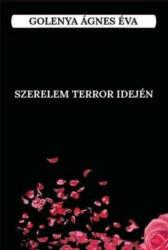 Szerelem terror idején (ISBN: 9786158061179)