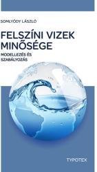 Felszíni vizek minősége (2018)