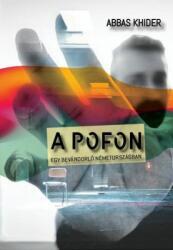 A pofon (2018)