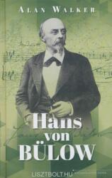 Hans von Bülow (ISBN: 9786155062278)
