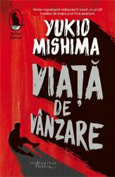 Viata de vanzare (ISBN: 9786067793239)